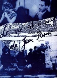 La vie est à nous de Jean Renoir à louer en dvd